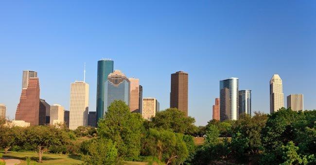 Mat Rental Service In Houston Commercial Floor Mats